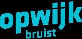 intradura Opwijk